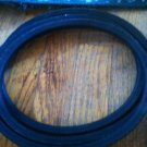 "880 GATES HI POWER BELT KEVLAR MEASURING 88"" X 1/2"""