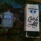 C082 Sporlan Catch All Filter Drier