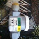 Sporlan See All SA-13F Moisture & Liquid Indicator SA-13F