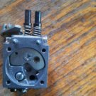 WA28 Walbro Carburetor  for Echo Brush Cutter  Service Manual link from Walbro in ad