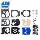 K10 Walbro Carburetor  Kit
