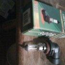 9006 GREENLITE TUNGSTEN HALOGEN LAMP, 12V - 65/45W - P431