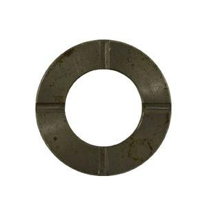 15209 MEYER SPECIAL WASHER FOR E47 PUMP
