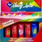 ID Juicy Lube 5 Pack