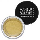 Aqua Cream 11 Gold - yellow gold shimmer by make up for ever