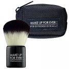 HD Kabuki Brush by Make Up For ever