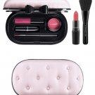M.A.C Divine Desire / Paramour Pink