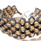 Handmade ANAHIT Bracelet