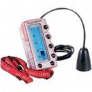 MarCum Showdown Troller 2.0 Digital Handheld Sonar SHWDT20