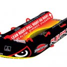 SPORTSSTUFF SLALOM TROLLEY Inflatable Tube 53-2180