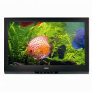 "JENSEN 28"" LED TV  HD - 12VDC JTV2815DC"