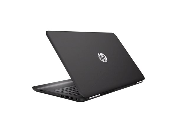 "HP Pavilion 15-AB207CY 15.6"" HD Laptop AMD:A8-7410 2.20G 12GB 1TB"