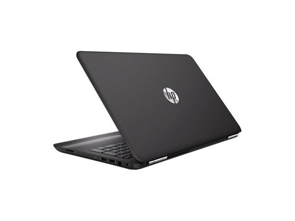 """HP Pavilion 15-AB207CY 15.6"""" HD Laptop AMD:A8-7410 2.20G 12GB 1TB"""