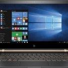 "HP Spectre 13-V011DX 13.3"" 2.5Ghz i7-6500U 8GB 256GB IPS Full HD Laptop"