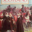 The History of Scotland by Peter and Fiona Somerset Frey Hard Cover 1566196655