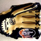 """Franklin Ready to Play Fielding Glove 10 1/2 """" Item# 4580 Hand Formed Pocket NEW"""