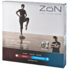 Zon Stability disc ( pump included ) fitness program balance excercise fit NEW