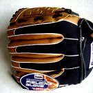 "Franklin Ready to Play Fielding Glove 10 "" Item# 4511 Hand Formed Pocket basebal"
