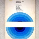 Beyond Dependency The Developing World Speaks Out Edited by Erb and Kallab 1975