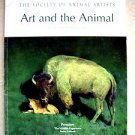 The Society of Animal Artists  Art and the Animal 42 nd Annual Members exhi 2002