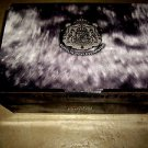 ABU GARCIA Ambassadeur 7000i 1116240 fishing reel 036282859869 Brand New in box