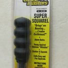 Woods Wise Call Masters WW075 all in one SUPER SQUIRREL alarm barks chatter squi