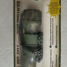 Knight & Hale game calls Shock Gobble Owl Call with Hoot Enhancer KH117 Turkeys