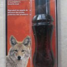 Knight and Hale Game Calls RODENT Distress Call KHPI003 Predator's favorite meal