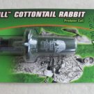 Primos Hunting STILL COTTONTAIL RABBIT Predator Call 316 Calling Coyotes foxes h