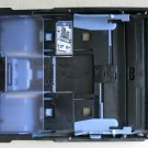 Paper Holder tray FOR SAMSUNG CLP-315 printer Black color CPL 315 print stray