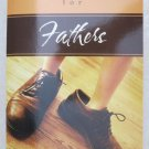 God's Promises for Fathers 1404113436 pb Thomas Nelson J. Countryman new book