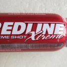 Redline Xtreme Energy Shot Wild grape 3 fl oz Zero Calories No Crash Shots drink