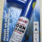 SeaSense Pocket Air Horn 0.88 oz. (28g)  P/N 50074007 Sea Sense for coaches NEW