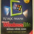 Tu Hoc Nhanh Microsolf Windows bang hinh anh Select Edmon bang tieng viet New pa