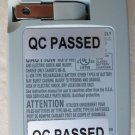 NEW Original Canon CB-2LY/E NB-6LH NB-6L Battery Charger for SD1200 S90 S95 came