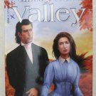 Falling Water Valley by Mary Louise Colln 1577480686 pb book Heart Song present