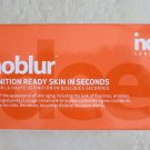 NANOBLUR By INDEED High Definition Ready Skin In Seconds 1.0 fl. oz ( 30 mL) NEW
