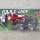Primos Hunting PHAT LADY Single Reed Arkansas Style Mallard Call 858 Hunt P.H.A.