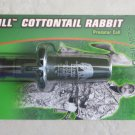 Primos Still Cottontail Rabbit Predator Coyote hunting Bobcat Game Call 316 hunt
