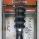 Knight & Hale 2 in 1 PREDATOR CALL KH932 game calls KH 932 with CD Coyotes bobca
