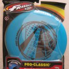 Wham o Frisbee disc Freestyle 130g kid gift PRO CLASSIC with U FLEX throw catch