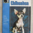 The Guide to Owning a Chihuahua History Selecting Housetraining Health care book