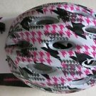New Bell Skelanimals helmet & Horn Cute Dark & Cuddly Value pack ages Child 5+