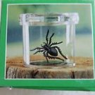 Coghlan's Bug Jar with magnifier for Kids Catch bugs and other insects No. 0226