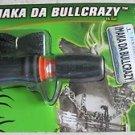 Primos Hunting Imaka Da Bull Crazy 935 Cow & Calf Trap Elk Call bullcrazy NEW