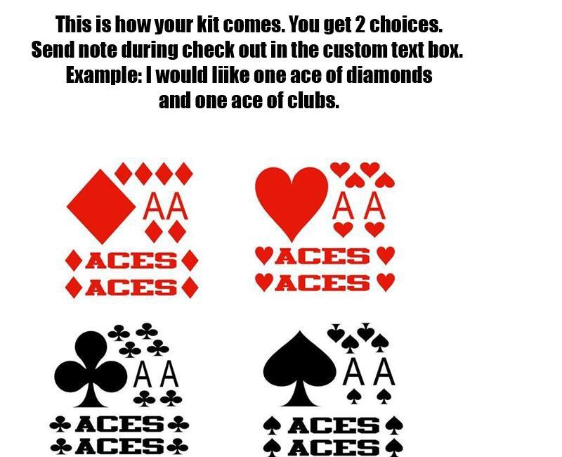 Best poker message boards