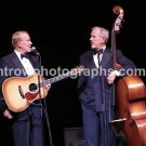 """Smothers Brothers Tom & Dick Smothers 8""""x10"""" Photo"""