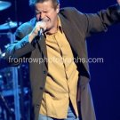 """The Eagles Don Henley 8""""x10""""  Color Color Photo"""