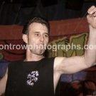 "Jim Rose Circus Razors In Mouth 8""x10"" Concert Photo"