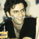 "Musician Dweezil Zappa 8""x10"" Press Conference Photo"